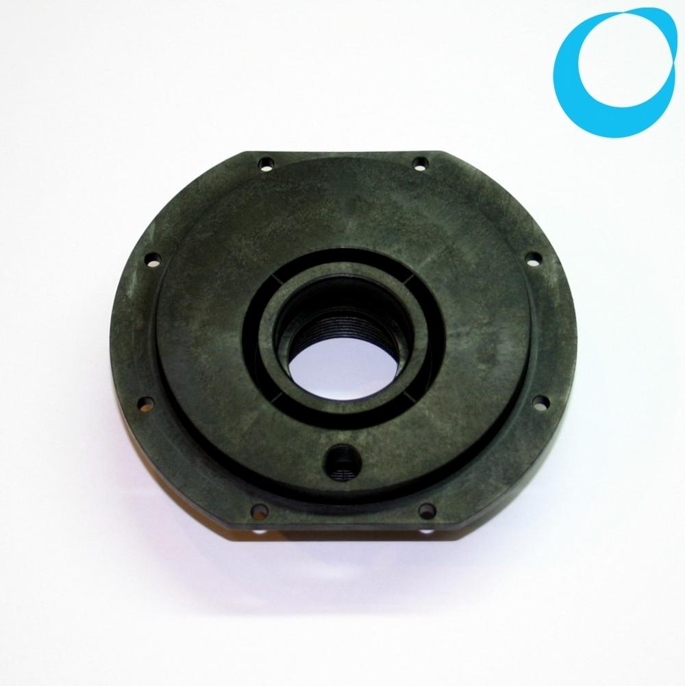 Espa Pump Front Suction Cap Wiper Replacement Spare