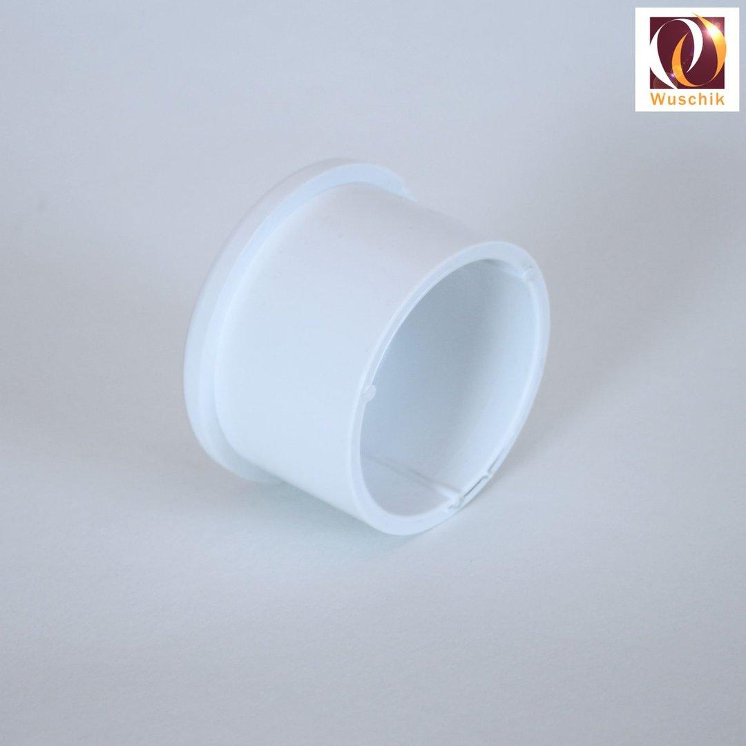 Bath Replacement Shower Plug Cap Closer 2 Quot Inch For Manifold Whirlpool Hot Tub Pvc Cap