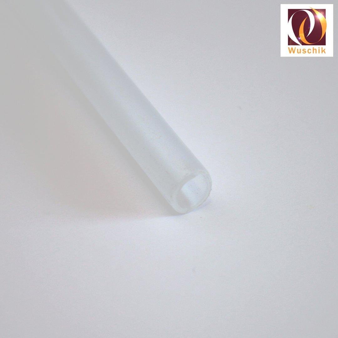 Push Fit 8 Mm Rohr Schlauch Meterware Transparent Poolschlauch