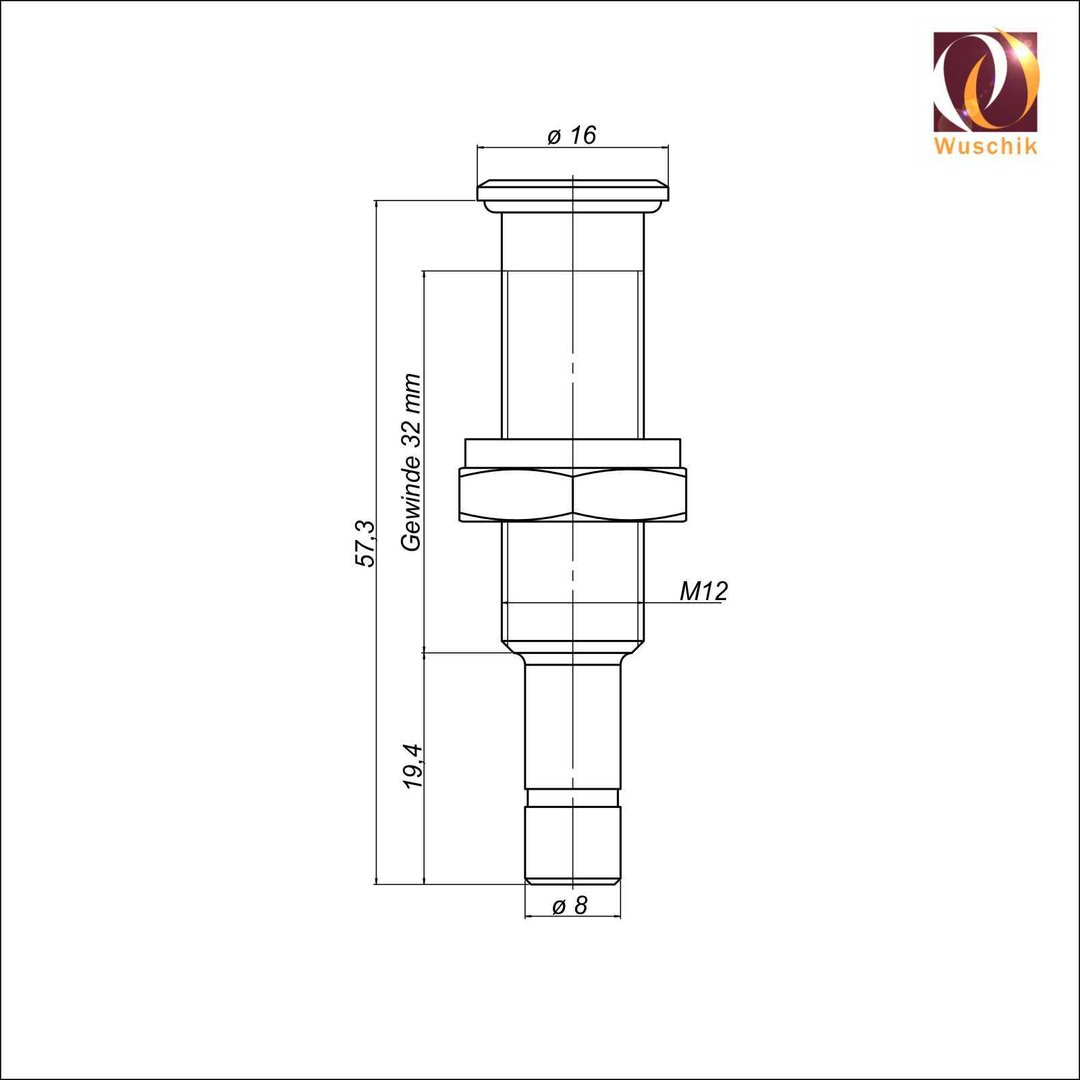 Spa Pump Piping Diagram likewise Craftsman 358799370 Blower Parts C 158286 159815 495080 as well RepairGuideContent also Ao Smith Pump Motor Wiring Diagram in addition Sta Rite Motor Schematic. on spa blower motor replacement