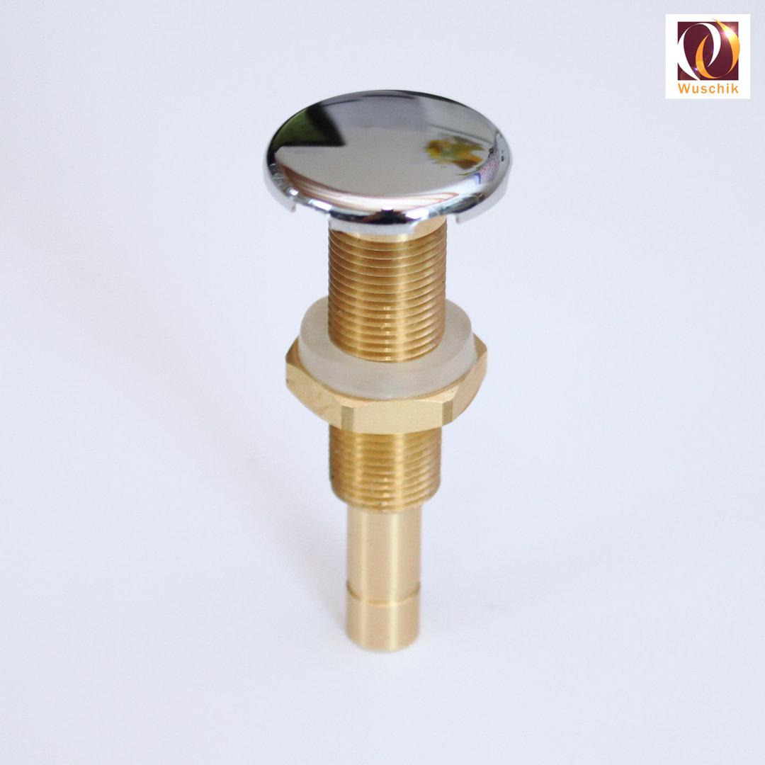 Tub Replacement Parts : Spa air jet whirlpool tub jacuzzi hottub bathtub mm