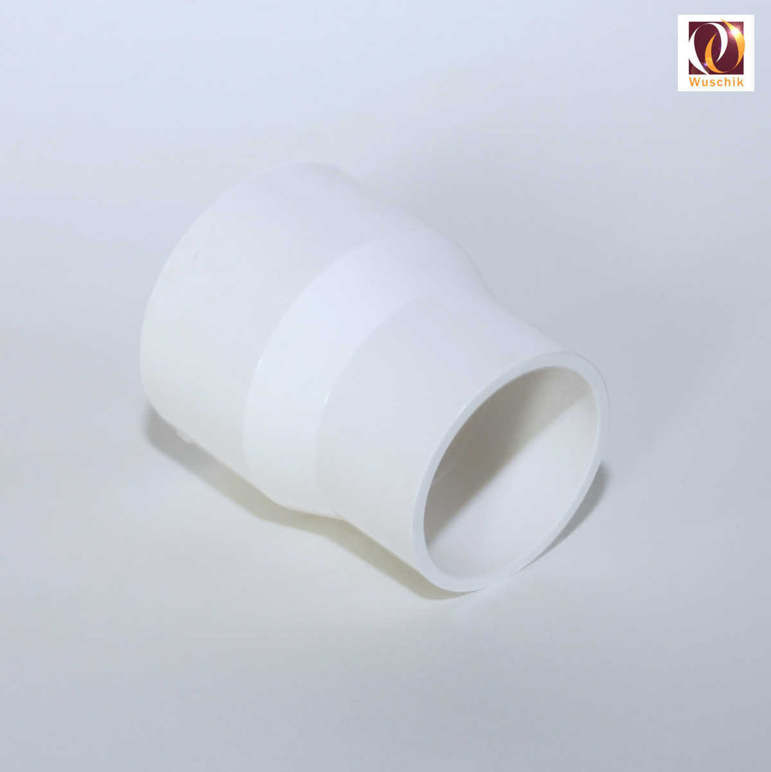 Plastic pipe sleeves bing images for Plastic water pipe