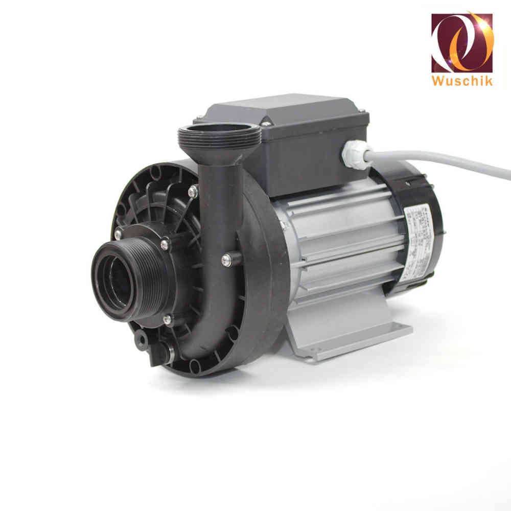 Pool Pump 1350 Watts Jet Pump Saltwater Seawater High Quality