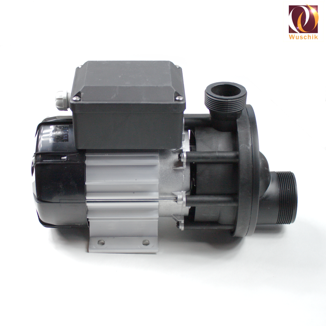 Replacement Motors For Whirlpool Tubs