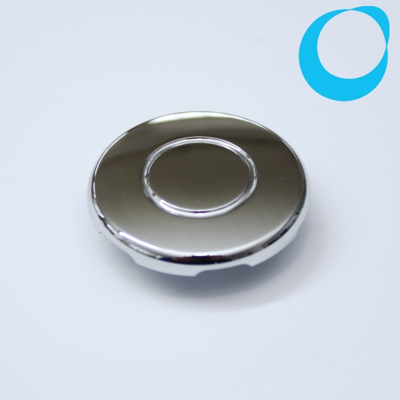 replacement part g28 12 for whirlpool air spa tub bathtubs chrome