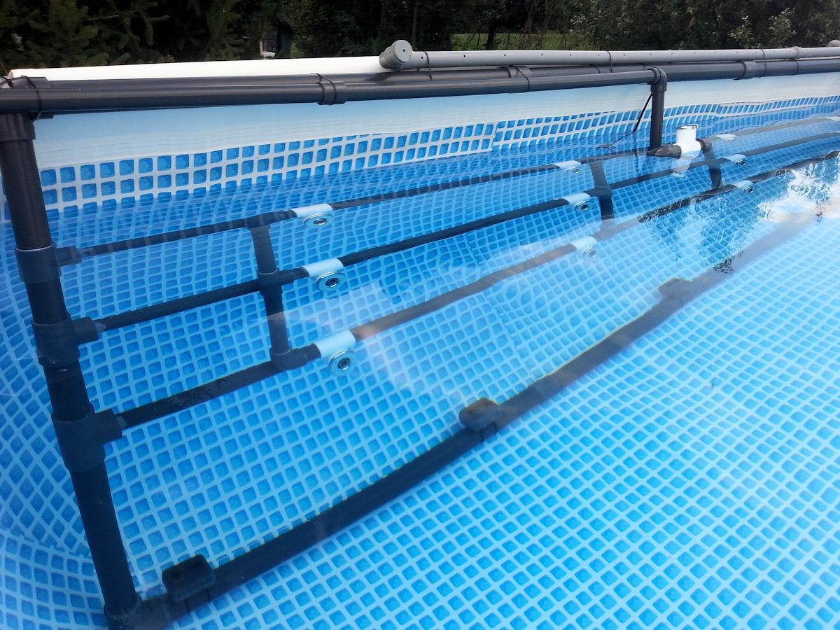 Pools - Wuschik - Wellness Shop