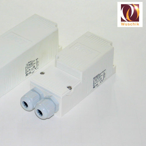 Transformer 50 VA 230 V 12V IP 65 waterproof