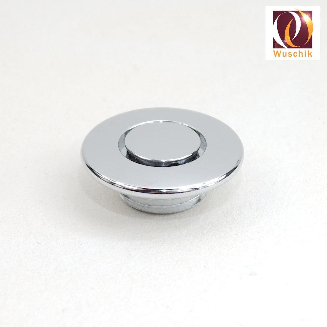 D senblende 28mm c28r f r whirlwannen whirlpools g nstig for Whirlpool badewanne matte