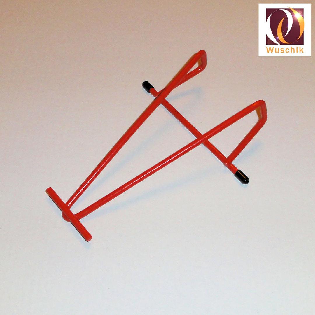 3 X Ladder Hook Bucket Paint Pot Harvest Hook Best Price