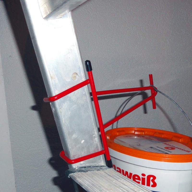 Ladder Hook Bucket Paint Pot Harvest Hook Best Price