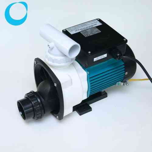 Pump Tiper 0 90, 115V, 60 Hz, whirlpool