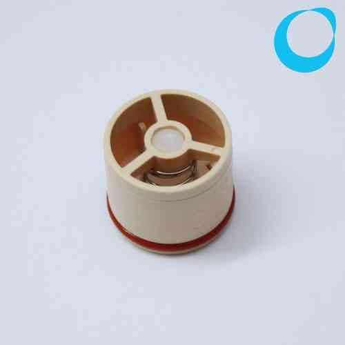 20mm Check valve non return valve IO 20 insert