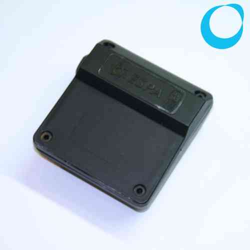 Electricity housing CB4 Espa pump spare part