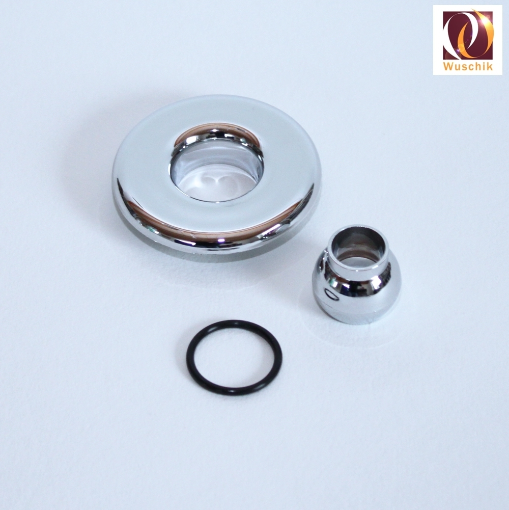 diy whirlpool bath tub kit 4 jets asv pump button chrome
