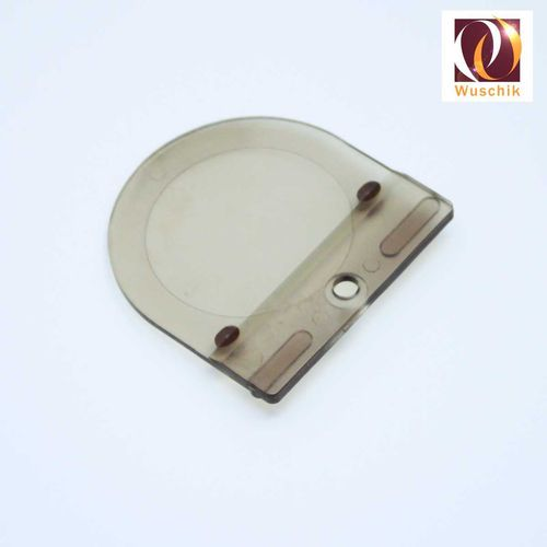 Cover plate for perfume pump Pharo hansgrohe Cleopatra Euka