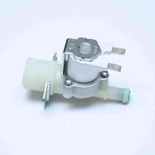 PH inlet valve strainer for DD 500 steam shower Pharo
