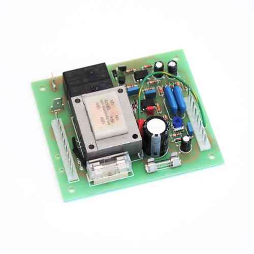 Replacement PCB Board Pharo Cleopatra steamunit HS3- / 6 / 6-90T