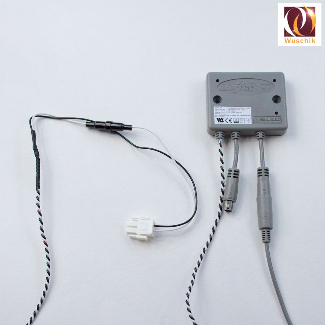 sloan led wiring diagram example electrical wiring diagram u2022 rh huntervalleyhotels co 12V LED Wiring Diagram LED Lamp Wiring Diagram