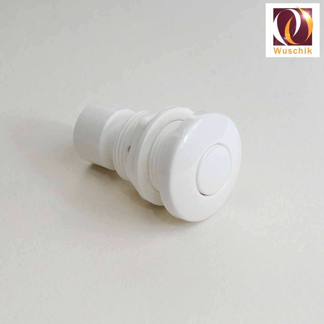 Air Switch For Jetted Tub : Air spa kit outdoor hot tub pools whirlpool parts top