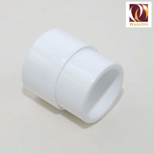 PVC 1 1/2″ Fitting Extender 429-2000 fitting pool spa pipes