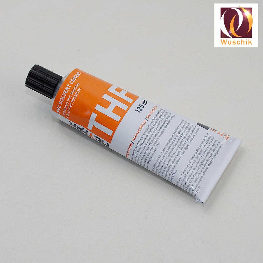 Glue ml pvc abs adhesive cement paste favorable