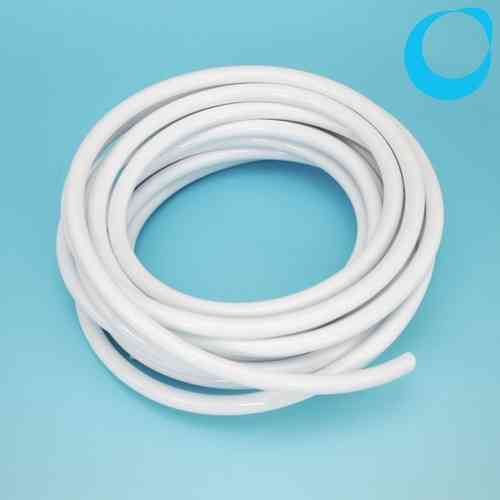 5m PVC hose 10 mm air pipe