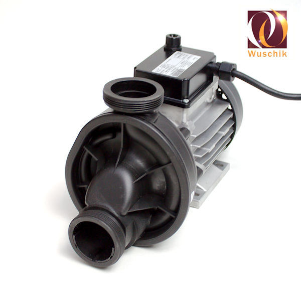 ATL3-750watt-Poolpump-hottubpump-jacuzzipump-750watts-whirlpoolpumpe-pumpe-whirlwanne-massagepumpe-atl3