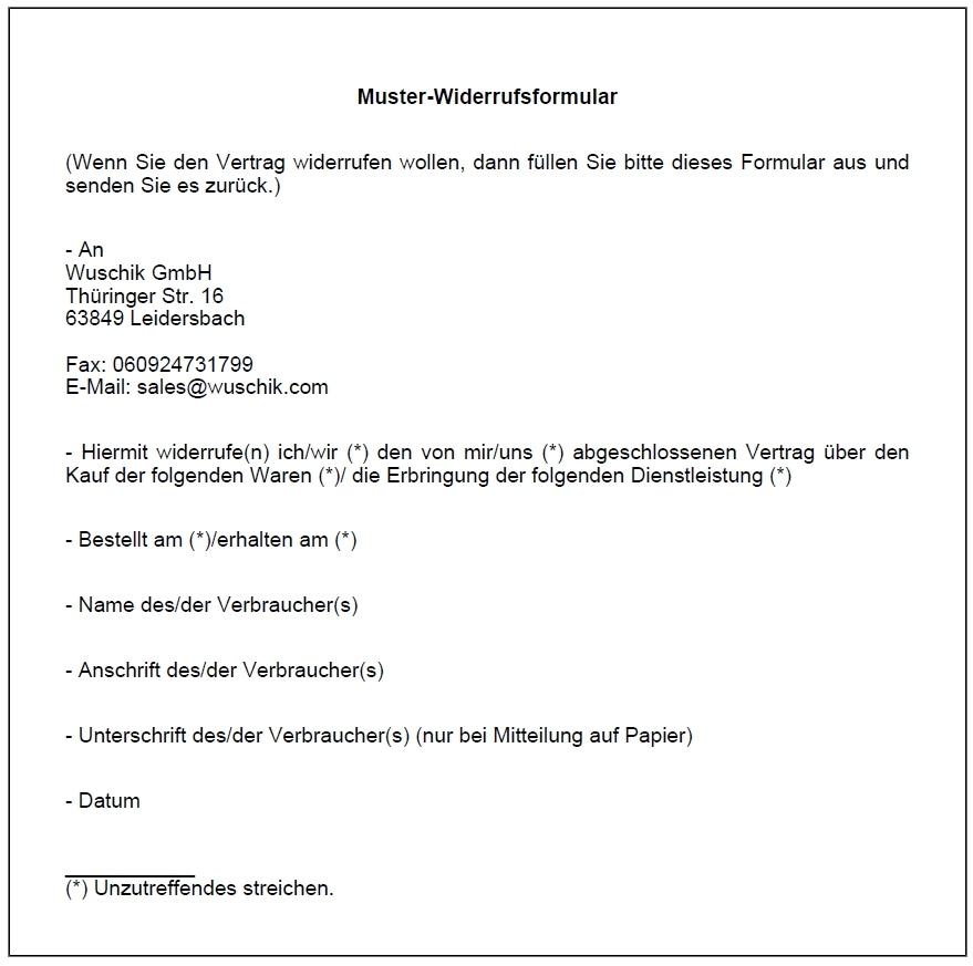 Muster_Widerrufsbelehrung_Waren-2016