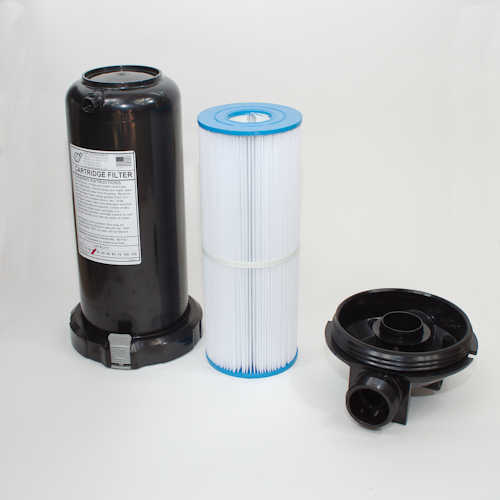 Wasserfilter-pool-spa-hottub-aufbereitung-25-sq-ft-1-1-2-in-line-bypass-water-filter-jacuzzi-spare-parts-replacement-sm