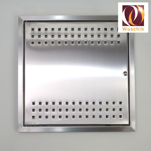 service-door-300-x-300-mm-30-x-30-cm-stainless-steel-pool-spa-hottub-jacuzzi-bathroom-technic-access-point-opening-sm