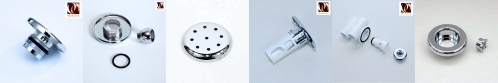 Whirlpool-jacuzzi-hottub-jetted-bathtub-jets-cover-spare-parts-replacements-faces-caps